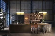 cucine di design le cucine di design futuro fashion times