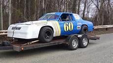 brand new dirt street stock race cars for sale dirt racing street stock cars