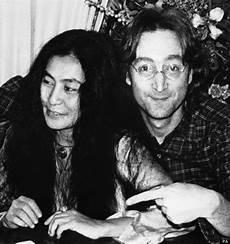 Ono Lennon - yoko ono celebrates 80th birthday from beatle breaker