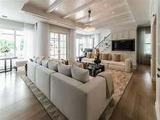 Exclusive Interior Design Decor Inside Oceanfront Luxury Home Built Dion exclusive interior design and decor inside oceanfront