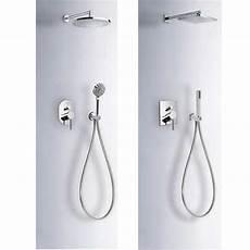 armaturen dusche unterputz unterputz armatur dusche set eckventil waschmaschine