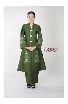 450 best kebaya baju kurung and fabrics images pinterest kebaya brokat kebaya lace and