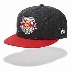 ec bull salzburg shop ecs new era 9fifty speckled cap