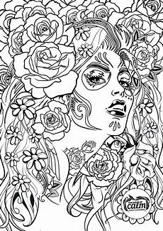 free coloring pages for adults to print 16670 percy and the colouring adventure artist edition narelle craven witch coloring pages