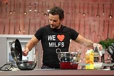 Grill Den Henssler Rezepte - grill den henssler das buch zur tv show gu