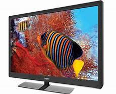 orient 40 quot smart led tv price in pakistan le 40g7061