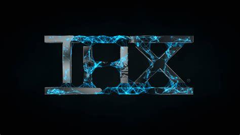 Thx New Trailer