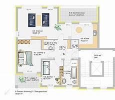 2 3 zimmer wohnung 3 zimmer wohnung im 3 obergeschoss w6 klia wohnpark