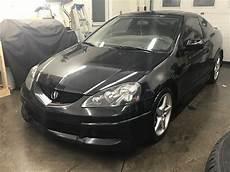 2006 acura rsx type s burlington ontario car for sale