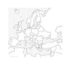 Kinder Malvorlagen Europa Malvorlagen Europa Morning