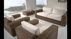 divanetti per esterno diravede divani per esterno foto
