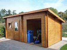 gartenhaus mit pultdach selber bauen gartenhaus ger 228 tehaus