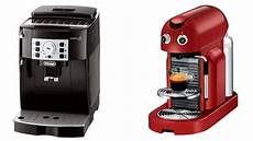 cafetiere pas cher cafetiere nespresso pas cher