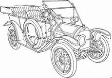 Malvorlagen Autos Ausmalbilder Auto Ausmalbilder Druckbar Altes Automobil Cabrio Ausmalbild Malvorlage Auto