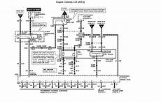 98 ford expedition starter wiring diagram 98 f150 verified fuel relay and jumpering cross relay runs new fuel no power