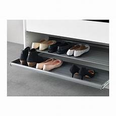 ikea pax schuhregal 794 best ania f images on