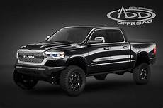 new 2019 dodge ram 4x4 specs 2019 dodge ram 1500 trucks dodge ram 1500 2019 ram