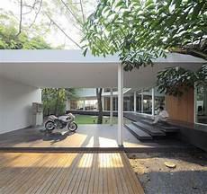 home decor designs modern thai home inspiration