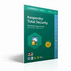 kaspersky total security 2016 multi device 5 users 1 year