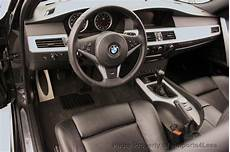 service and repair manuals 2000 bmw m5 transmission control 2007 used bmw 5 series m5 v10 sedan 6 speed manual transmission at eimports4less serving