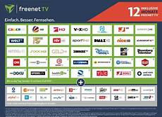 freenet tv ci plus modul freenet tv ci modul 12 monate ep