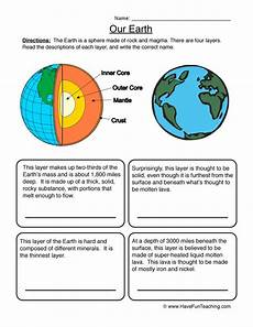 earth science worksheets doc 12173 earth science worksheets teaching