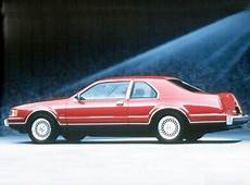 blue book value for used cars 1992 lincoln town car regenerative braking 1992 lincoln mark vii pricing ratings expert review kelley blue book