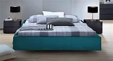 was f 252 r farben w 228 hle ich im schlafzimmer