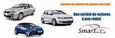 location voiture ée location voitures tunisie smart tunisia car
