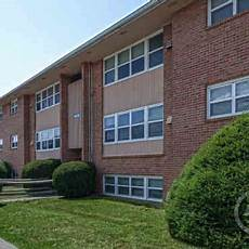 Apartment Guide Martinsville Va by Park Towne Apartments Roanoke Va 24012