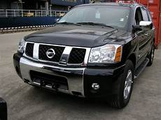 car service manuals pdf 2004 nissan pathfinder armada on board diagnostic system owners manual nissan armada 2007 free download repair service owner manuals vehicle pdf