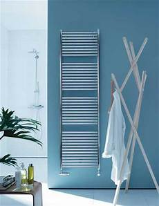 radiateurs plinthes zehnder catalogue de produits des diff 233 rents radiateurs d 233 coratifs