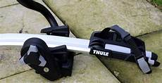 thule proride 598 review thule proride 598 bike carrier