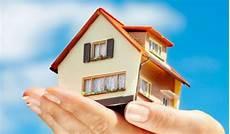 mutuo per acquisto e ristrutturazione prima casa mutuo prima casa 2020 cos 232 come funziona istruzioni e