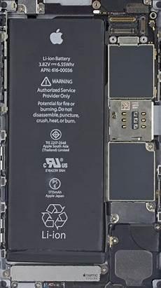 iphone 7 inside wallpaper hd baixe os wallpapers raio x que deixam o seu iphone