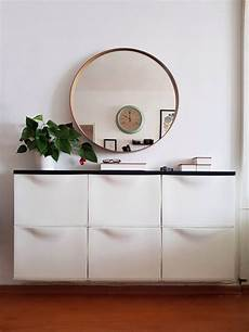 ikea trones ideen ikea trones on a budget stylish storage cheap and