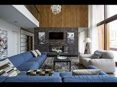 Living Ideas For Living Rooms Trends 2018 2019 Interior