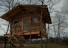 30 Small Cabin Plans For The Homestead Prepper The