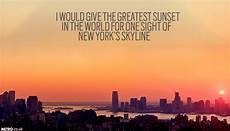 New York Malvorlagen Quotes 21 Quotes About New York That Will Make You Want To Jump