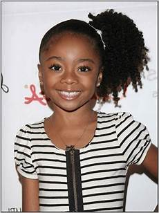 15 best hairstyles for little black girl cute and beautiful