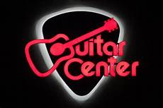 Guitar Center Credit Card Approval Odds For