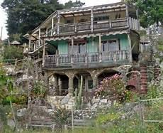 Apartment Buildings For Sale Oxnard Ca by Home Inspectors In Oxnard California Ventura County