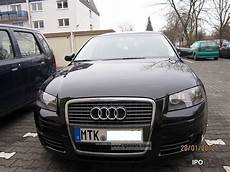 auto body repair training 2007 audi a3 electronic valve timing 2007 audi a3 1 6 s line wheels pdc car photo and specs