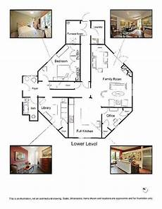octagon houses plans 27 best images about octagonal plans on pinterest
