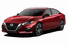 nissan altima 2020 price 2020 nissan altima prices reviews and pictures edmunds