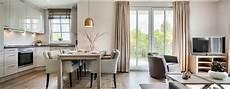 cucine e soggiorni open space open space cucina soggiorno idee di design per la casa