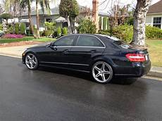 used 20 inch wheels and tires for w212 mbworld org forums