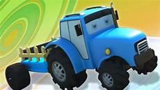 Fahrzeug Garage by Traktor Bauernhof Fahrzeuge Spielzeugfahrzeuge