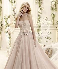 Pink Wedding Gowns 2015 vestido para casamento 2015 blush pink wedding dresses