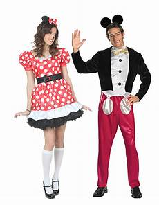 Disney Costumes For Adults Halloweencostumes